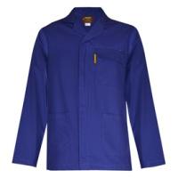ENDURANCE J54 SABS Approved Jacket