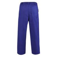 ENDURANCE J54 SABS Approved Trouser