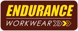 Endurance Workwear