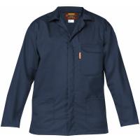 ENDURANCE SABS Approved Jacket