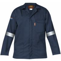 ENDURANCE Flame & Acid SABS Approved Jacket