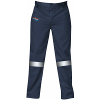 ENDURANCE Flame & Acid SABS Approved Trousers
