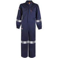 ENDURANCE Flame & Acid SABS Approved Boilersuit